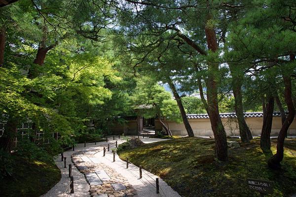 茶室寿立庵と前庭.jpg