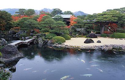 秋の池庭.jpg