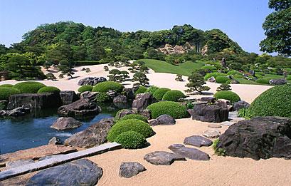 亀鶴の滝.jpg