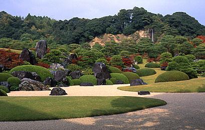 秋の亀鶴の滝.jpg