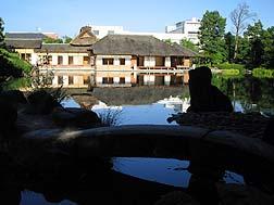 池北西の景観.jpg