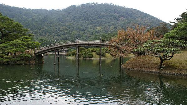 偃月橋.jpg