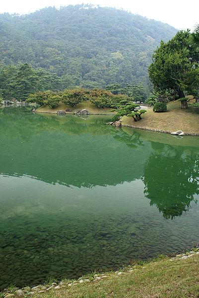 南湖1.jpg
