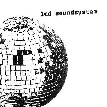LCD Soundsystem(2005).jpg