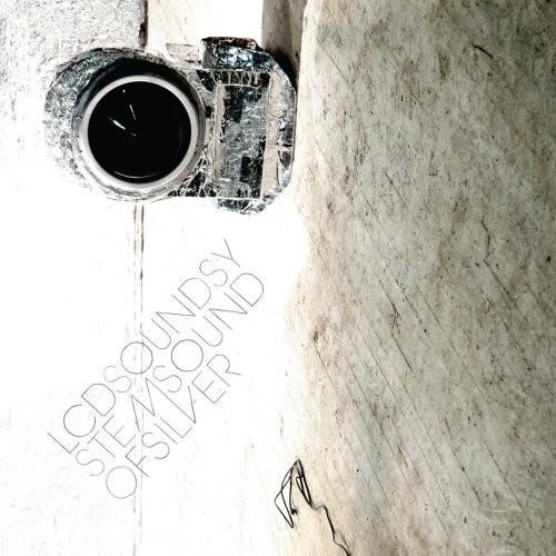 Sound of Silver(2007).jpg