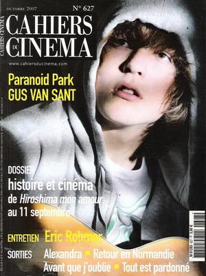 電影筆記2007-627.jpg