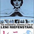 LENI(1993).jpg