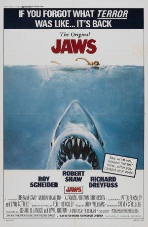 大白鯊(1975).jpg