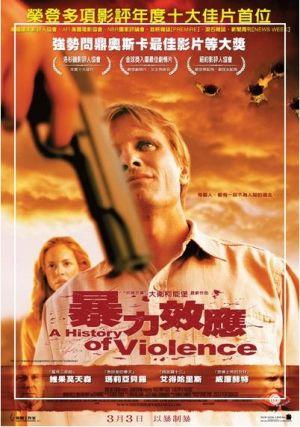 暴力效應(2005).jpg