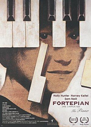 鋼琴師與她的情人(1993).jpg
