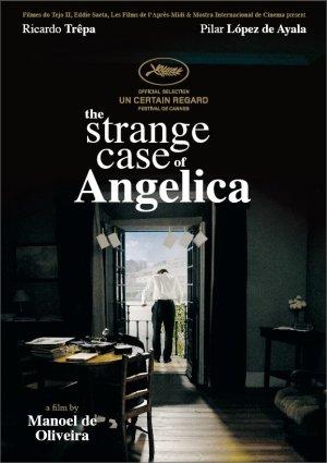 安潔莉卡的奇幻旅程(2010).jpg