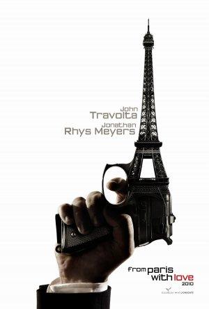 諜戰巴黎(2009).jpg