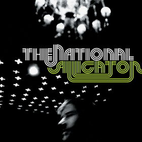 The National-Alligator(2005).jpg