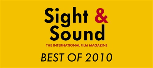 Sight & Sound 2010.jpg