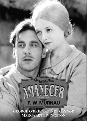 日出(1927).jpg