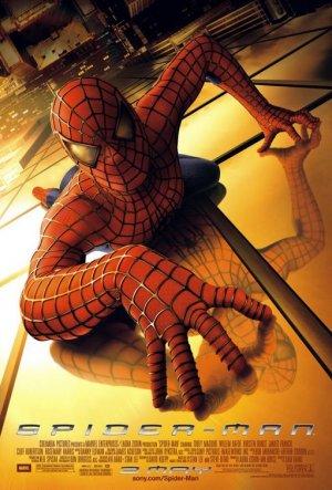 蜘蛛人(2002).jpg