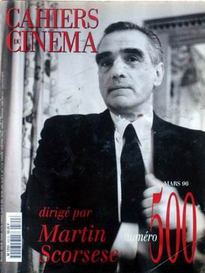 電影筆記1996-1.jpg