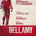 貝拉米(2009).jpg