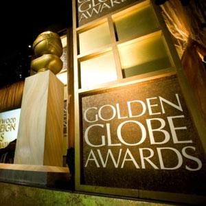68th Annual Golden Globe Awards.jpg
