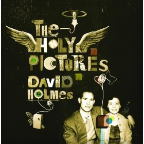The Holy Pictures(2008).jpg