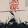 奴隸海岸(1987).jpg
