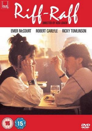 底層生活(1990).jpg