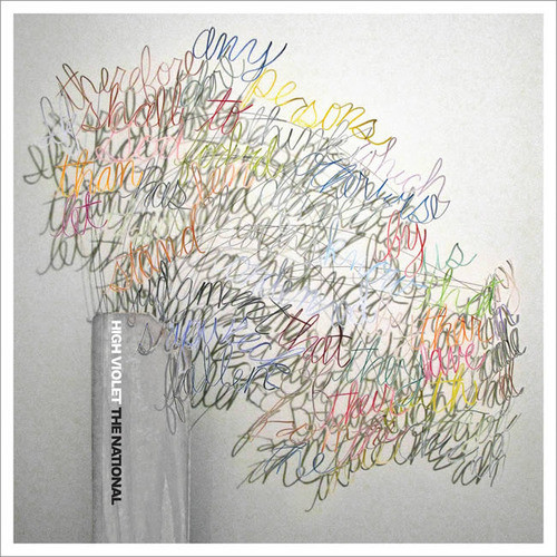 The National-High Voilet(2010).jpg