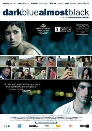 深藍即是黑(2006).jpg
