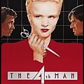 第四個男人(1983).jpg
