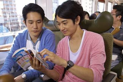 僕達急行 A列車で行こう フォトギャラリー(2011).jpg
