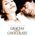 謝謝你的巧克力(2000).jpg