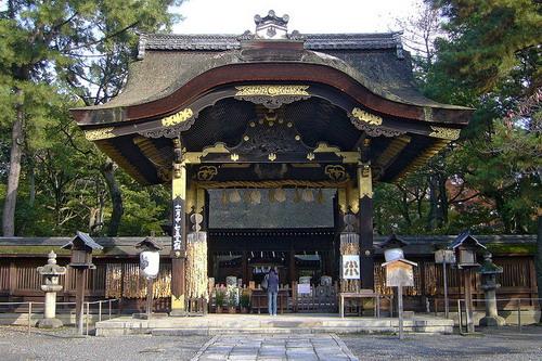 豊国神社.jpg