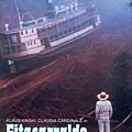 陸上行舟(1982).jpg
