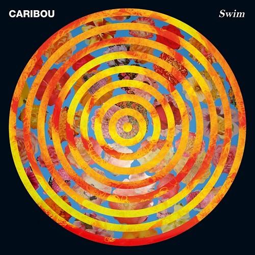 Caribou-Swim(2010).jpg