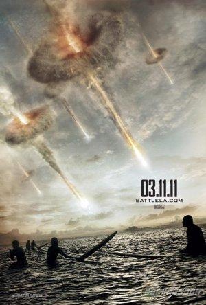 Battle Los Angeles (2011).jpg