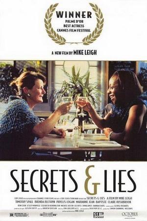 秘密與謊言(1996).jpg