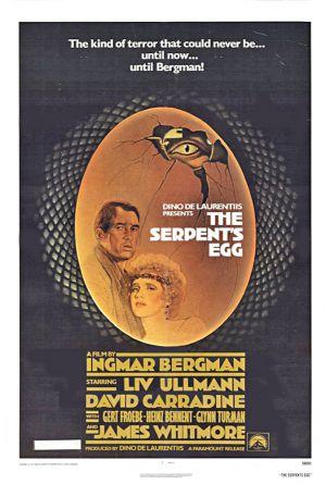 蛇蛋(1977).jpg