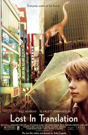 愛情不用翻譯(2003).jpg