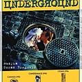 地下社會(1995).jpg