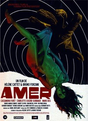 安娜的迷宫(2009).jpg