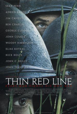 紅色警戒(1998).jpg