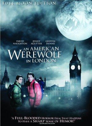 美國狼人在倫敦(1981).jpg