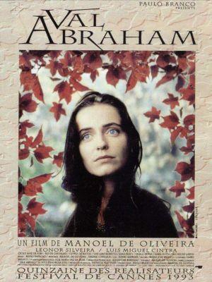 阿布拉哈姆溪谷(1993).jpg