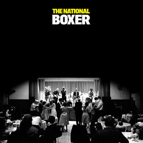 The National-Boxer(2007).jpg