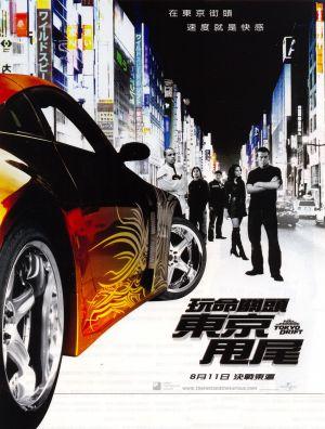 玩命關頭3東京甩尾(2006).jpg