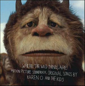 Where the Wild Things Are(2009).jpg