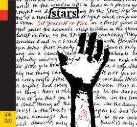 Stars-Set Yourself on Fire(2004).jpg