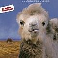 駱駝駱駝不要哭(2003).jpg