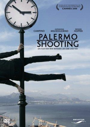 帕勒摩獵影(2008).jpg