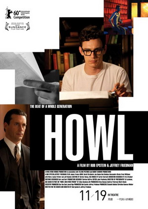 HOWL(2010).jpg